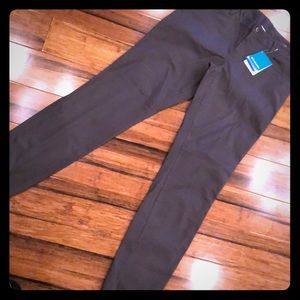 Columbia army green pants